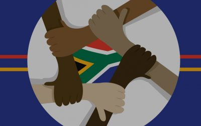 The Day of Reconciliation in South Africa: History and Importance