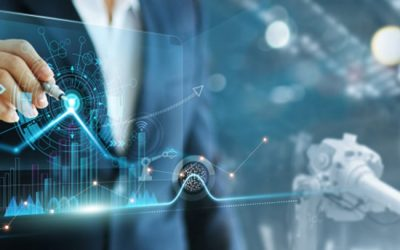 Intelligence Powered Digital Next Manufacturing Accelerates Growth and Amplify Outcomes